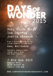 daysofwonder2015_frontv32