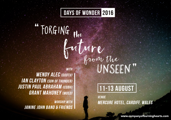 days-of-wonder-2016