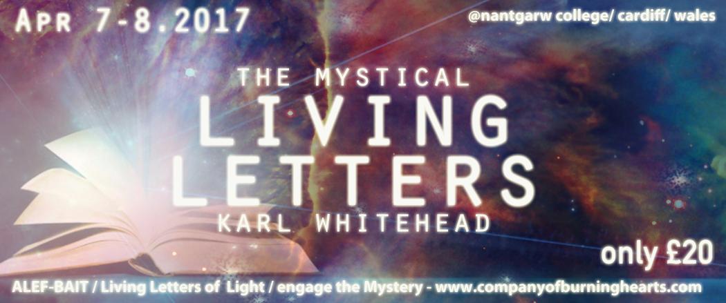 living-letters-2017-v5