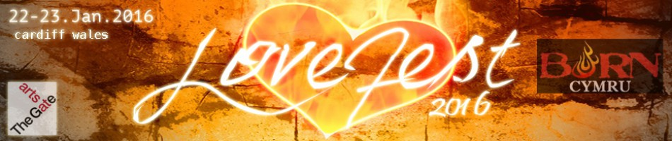 cropped-bannerlovefest