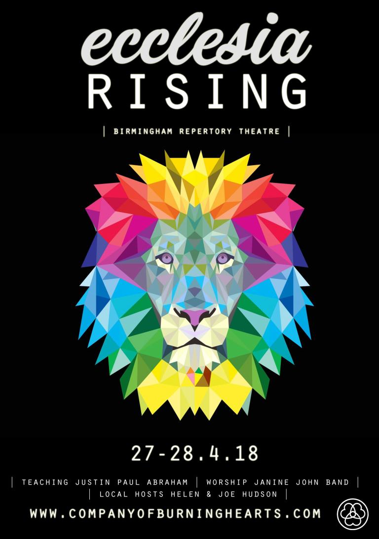 ecclesia-rising-birmingham-v24