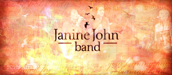 fb cover fire band